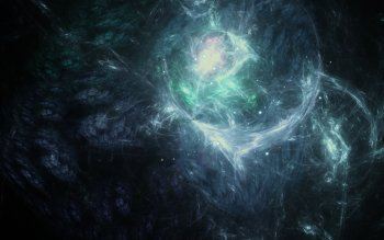 Sci Fi - Abstract Wallpapers and Backgrounds ID : 222299
