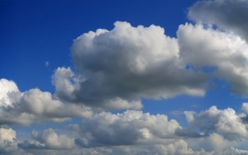 Earth - Cloud Wallpapers and Backgrounds ID : 222445
