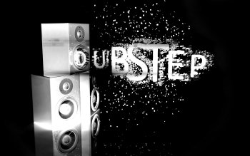 Music - Dubstep Wallpapers and Backgrounds ID : 222949