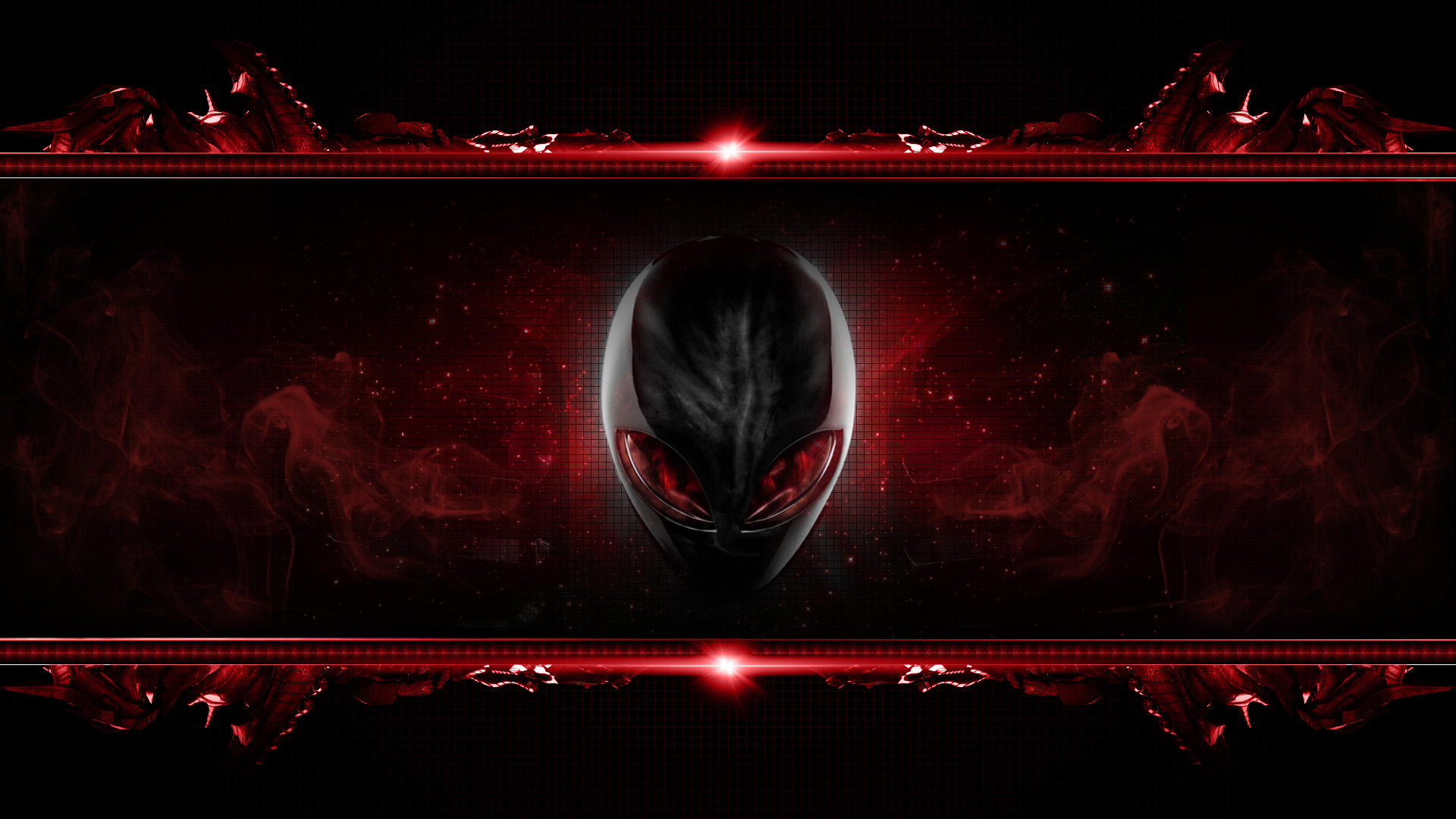 alienware full hd wallpaper and background image | 1920x1080 | id:223719
