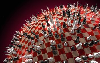 Game - Chess Wallpapers and Backgrounds ID : 22319