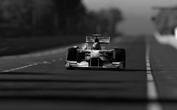 Sports - F1 Wallpapers and Backgrounds ID : 223257