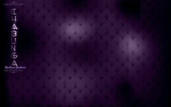 Pattern - Purple Wallpapers and Backgrounds ID : 223857
