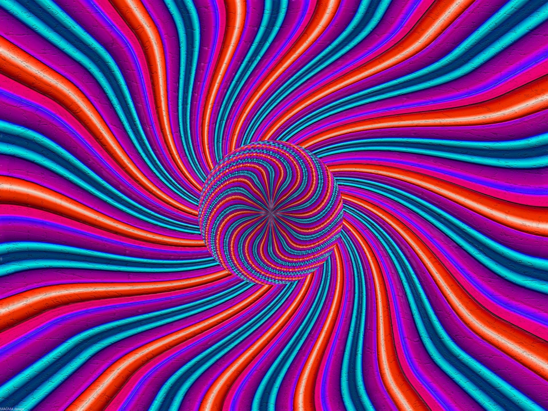错觉手机壁纸_视觉错觉 高清壁纸 | 桌面背景 | 1920x1440 | ID:224397 - Wallpaper Abyss