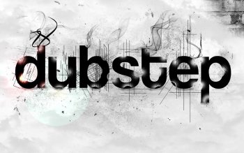 Music - Dubstep Wallpapers and Backgrounds ID : 224309