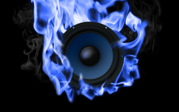 Music - Dubstep Wallpapers and Backgrounds ID : 224315