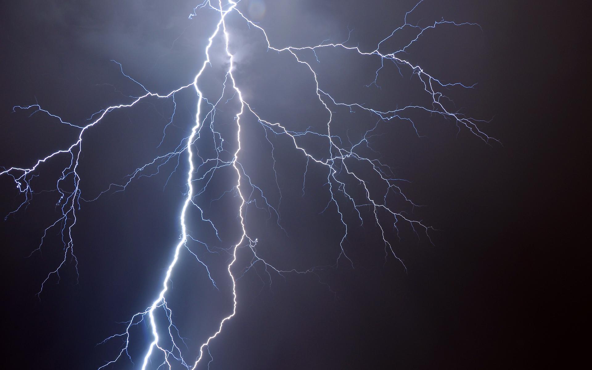 white lightning full hd wallpaper and background