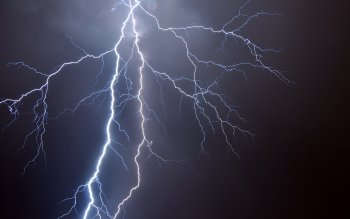 Photography - Lightning  Wallpapers and Backgrounds ID : 225105