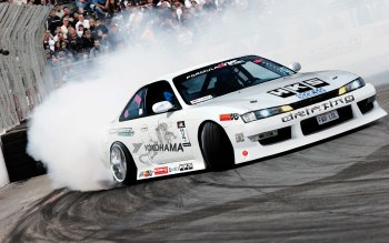 Sports - Racing Wallpapers and Backgrounds ID : 225407