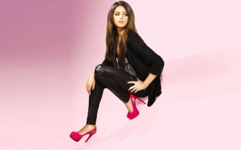 Musica - Selena Gomez Wallpapers and Backgrounds ID : 226319