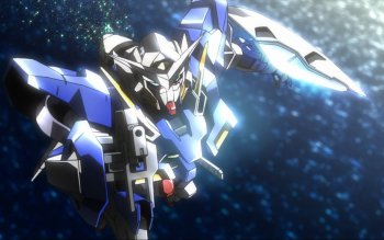 Anime - Gundam Wallpapers and Backgrounds ID : 226497