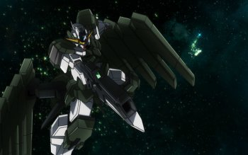 Anime - Gundam Wallpapers and Backgrounds ID : 226515