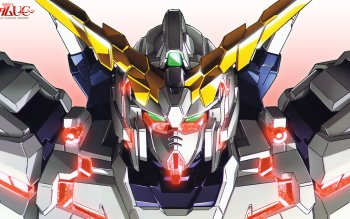 Anime - Gundam Wallpapers and Backgrounds ID : 226547