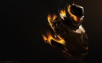 Video Game - Halo Wallpapers and Backgrounds ID : 226567