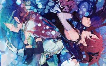 HD Wallpaper | Background ID:226737