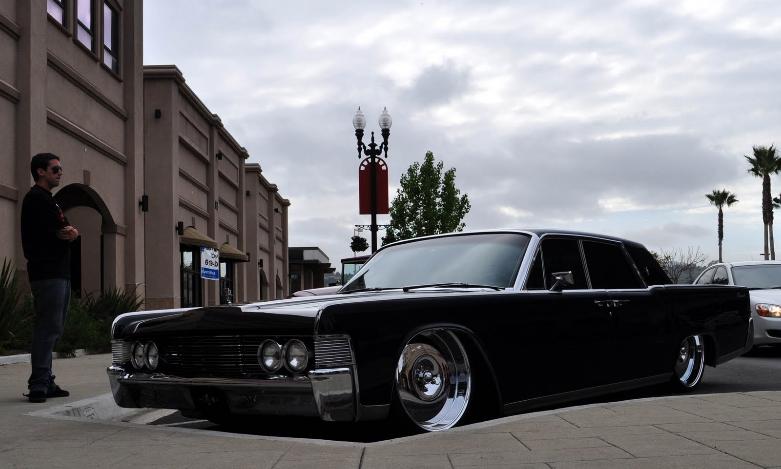 118 lowrider hd wallpapers backgrounds wallpaper abyss
