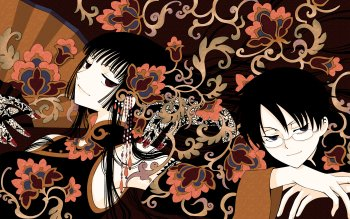 Anime - Xxxholic Wallpapers and Backgrounds ID : 227097