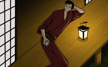 Anime - Xxxholic Wallpapers and Backgrounds ID : 227135