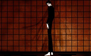 Anime - Xxxholic Wallpapers and Backgrounds ID : 227139