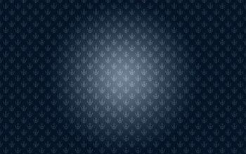 HD Wallpaper | Background ID:227329