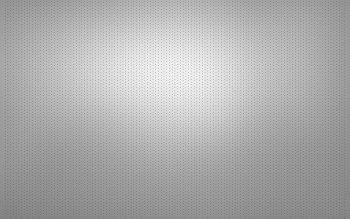 Wallpaper ID : 227347