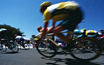 Deporte - Bicycle Wallpapers and Backgrounds ID : 228795