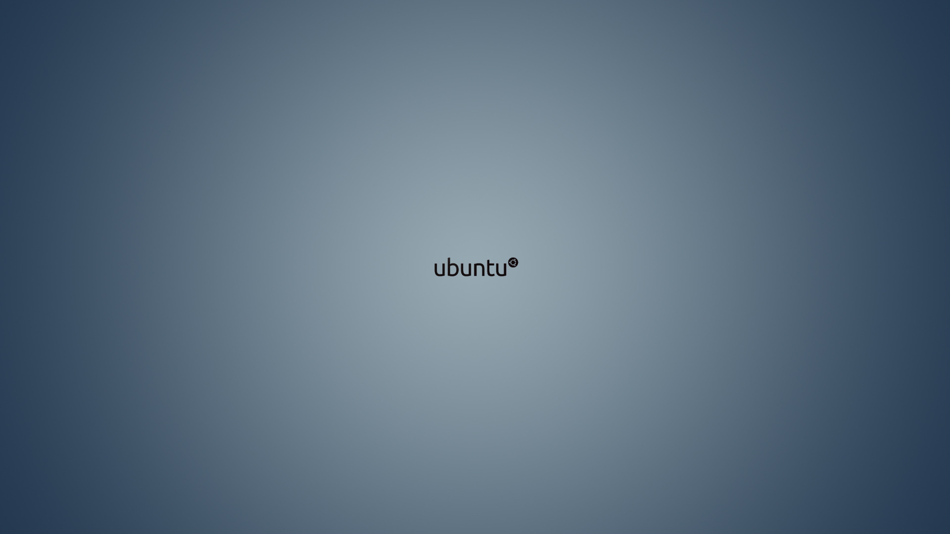 1920x1080 Technology Ubuntu  Ubuntu Wallpaper 1920x1080