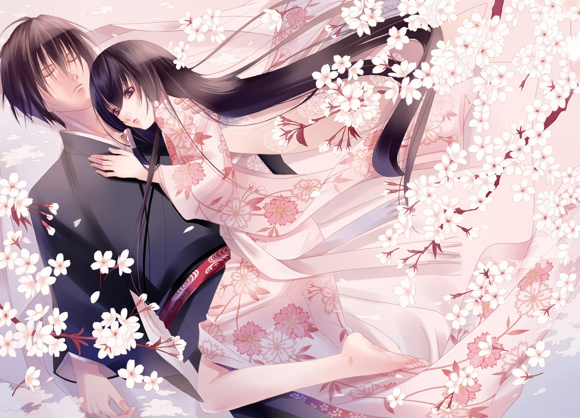 Wallpapers ID:229177