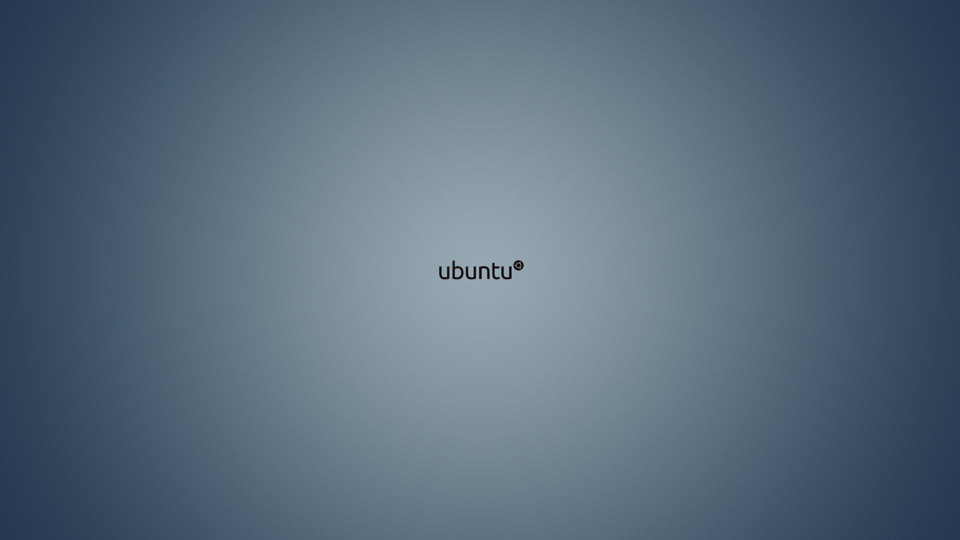 Ubuntu full hd fondo de pantalla and fondo de escritorio for Fondo de pantalla ubuntu