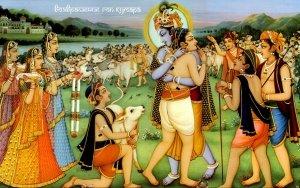 Preview Religious - Hindu Art