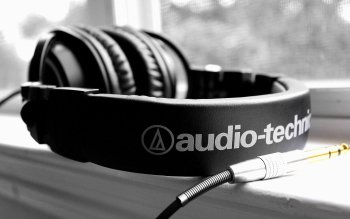 Music - Headphones Wallpapers and Backgrounds ID : 229095