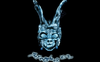 Films - Donnie Darko Wallpapers and Backgrounds ID : 22917