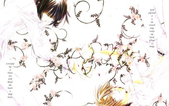 Anime - Hikaru No Go Wallpapers and Backgrounds ID : 229187