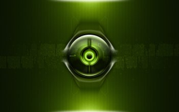 Sci Fi - Abstract Wallpapers and Backgrounds ID : 229319