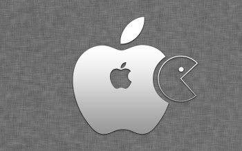 Technology - Apple Wallpapers and Backgrounds ID : 229497