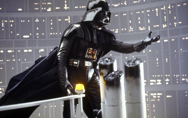 Movie Star Wars Episode V: The Empire Strikes Back Star Wars Darth Vader Sith HD Wallpaper | Background Image