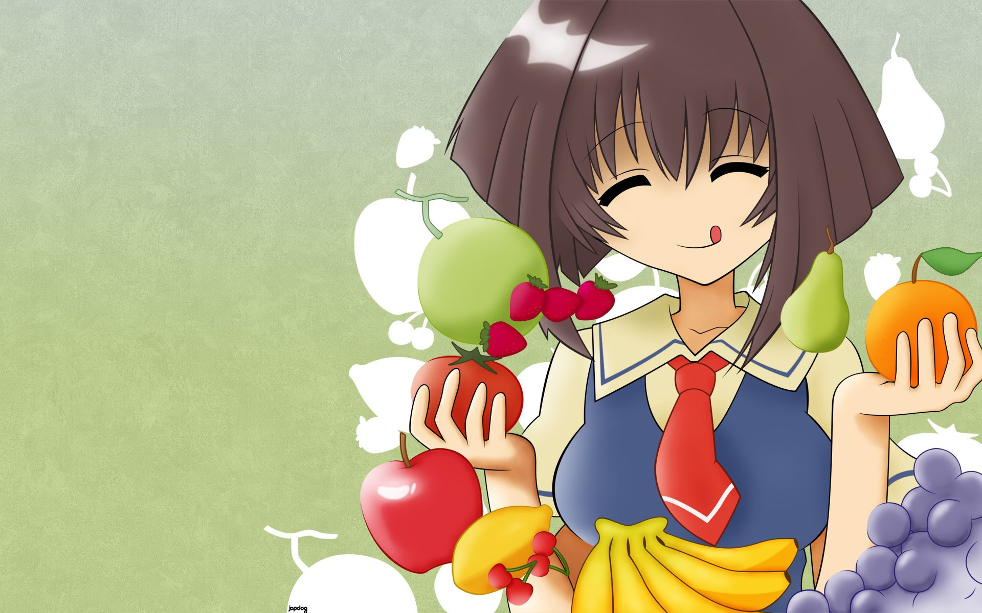 Wallpapers ID:230727