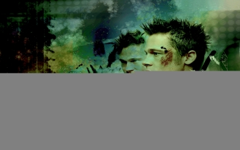 Movie - Fight Club Wallpapers and Backgrounds ID : 23015