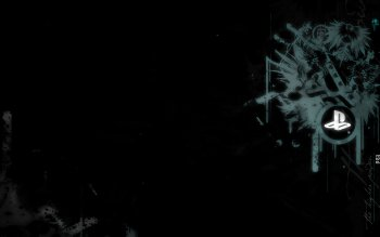 31 Playstation Hd Wallpapers Background Images Wallpaper Abyss
