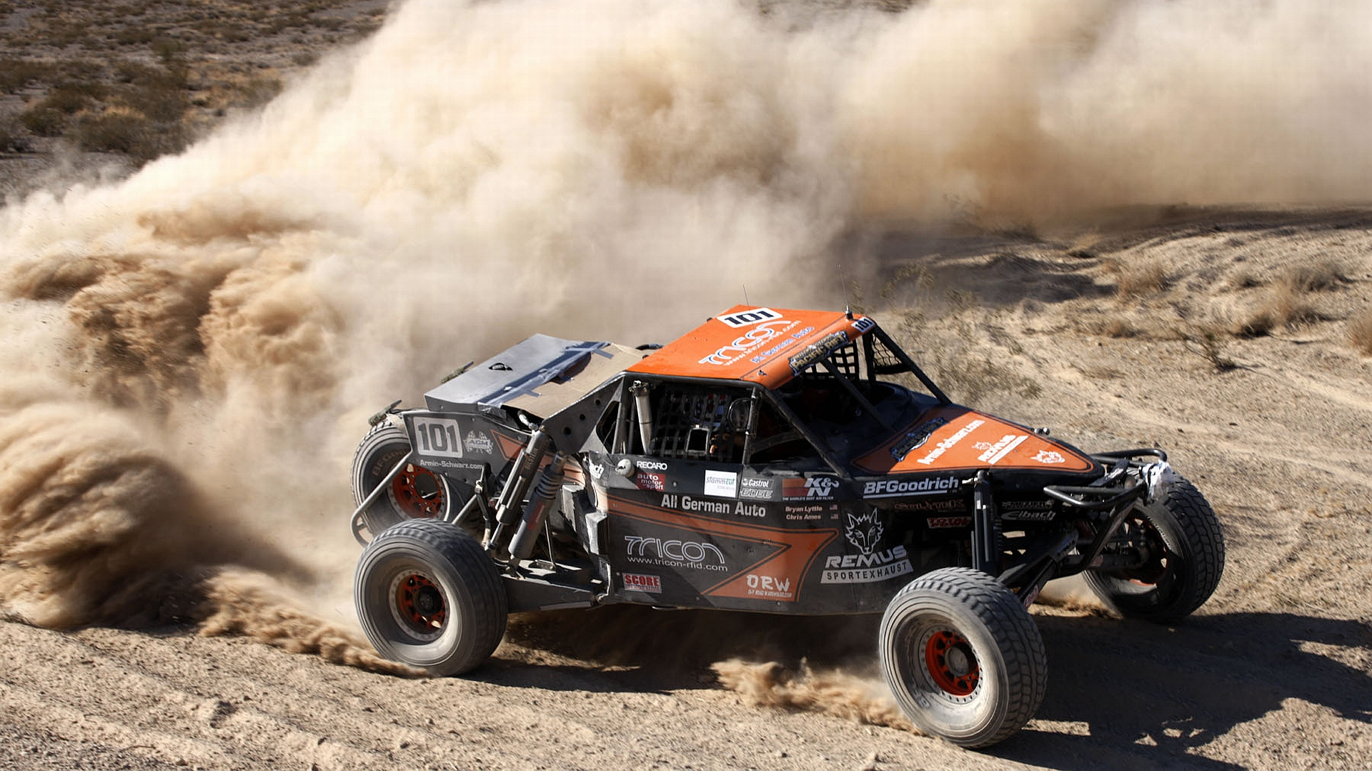 2 baja 1000 hd wallpapers backgrounds wallpaper abyss