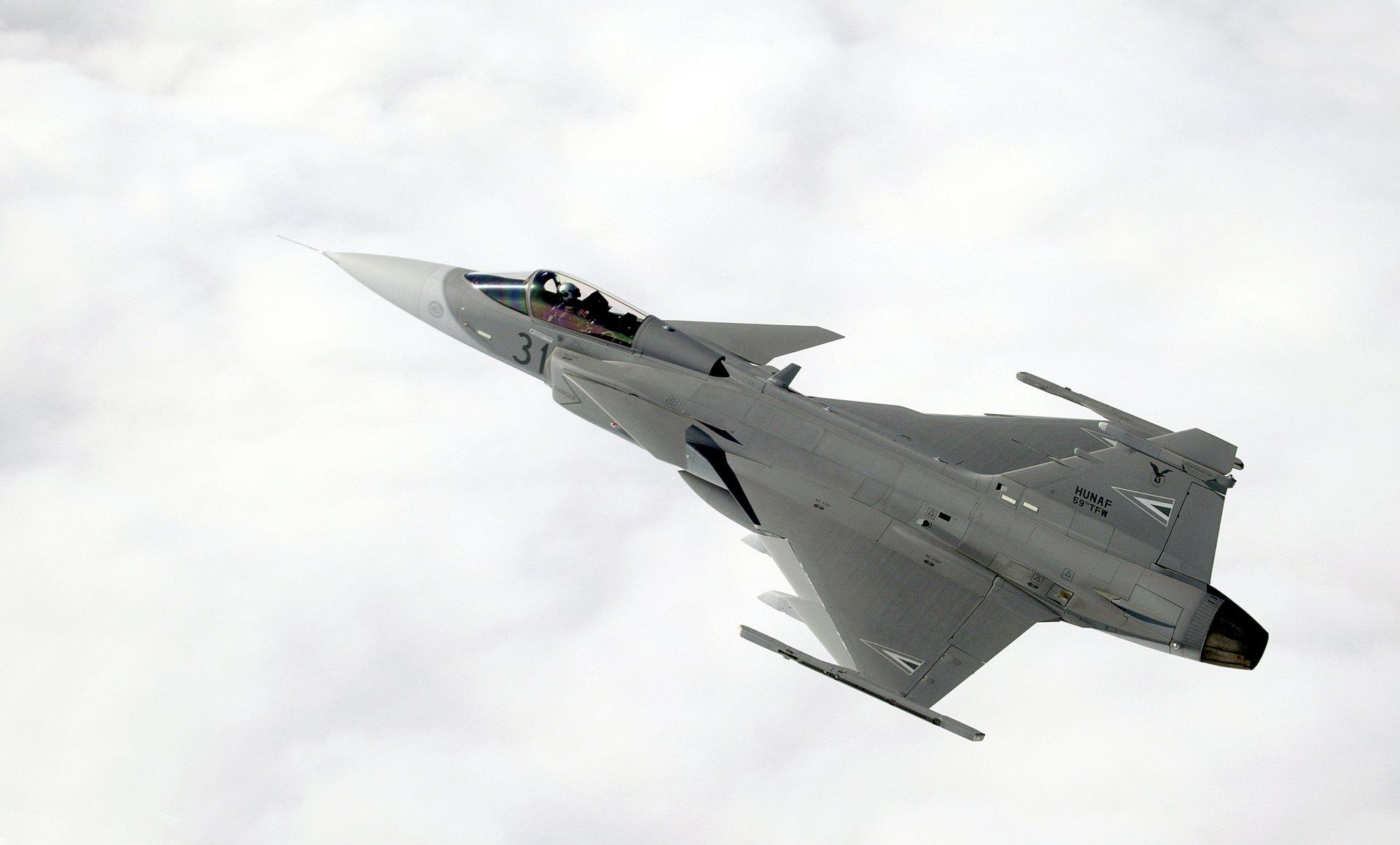 Northrop F5 Freedom Fighter  Wikipédia