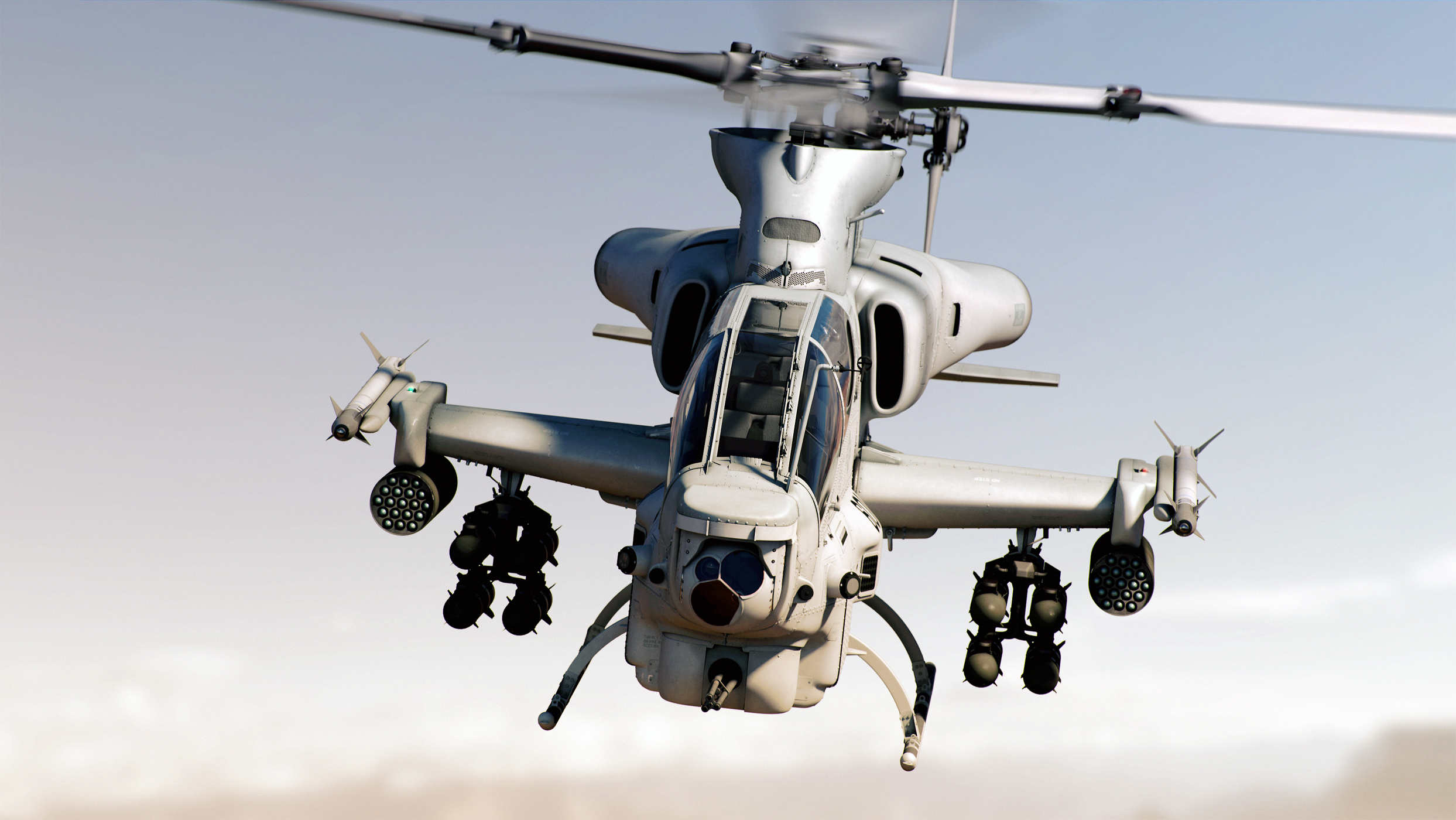 viper helicopter with By Sub Category on H 1 fuel tanks also Attack Helicopters Equipment Part 2 additionally Turkey Shortlists 2 Attack Helicopters Updated 02397 in addition By sub category further Spaceship Design Concepts.
