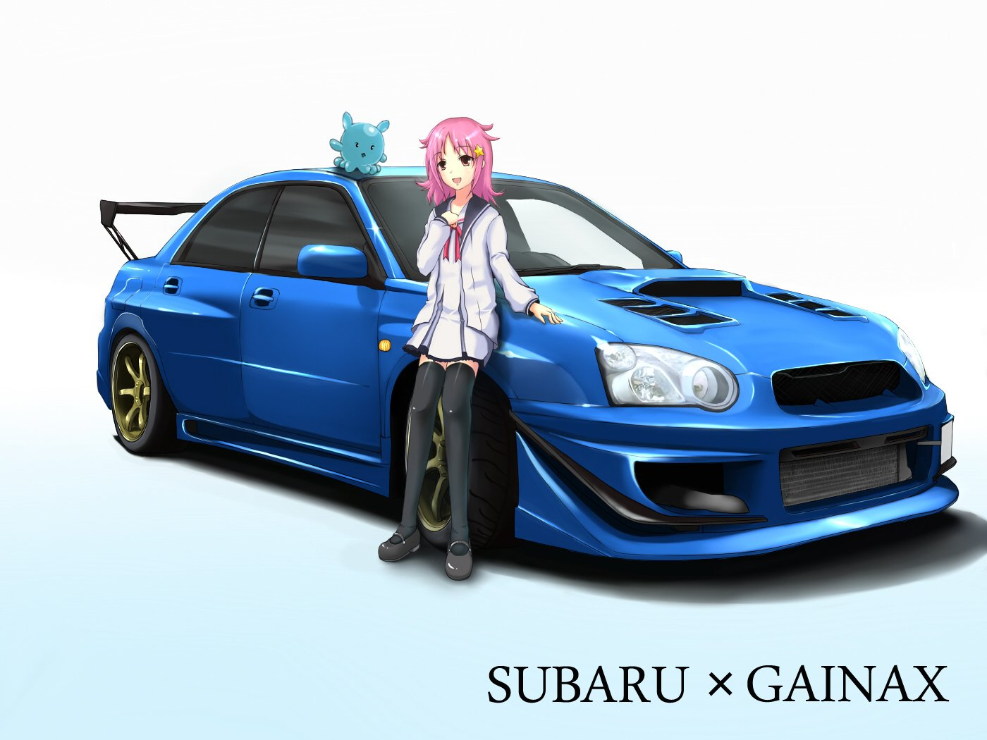Wallpapers ID:232035