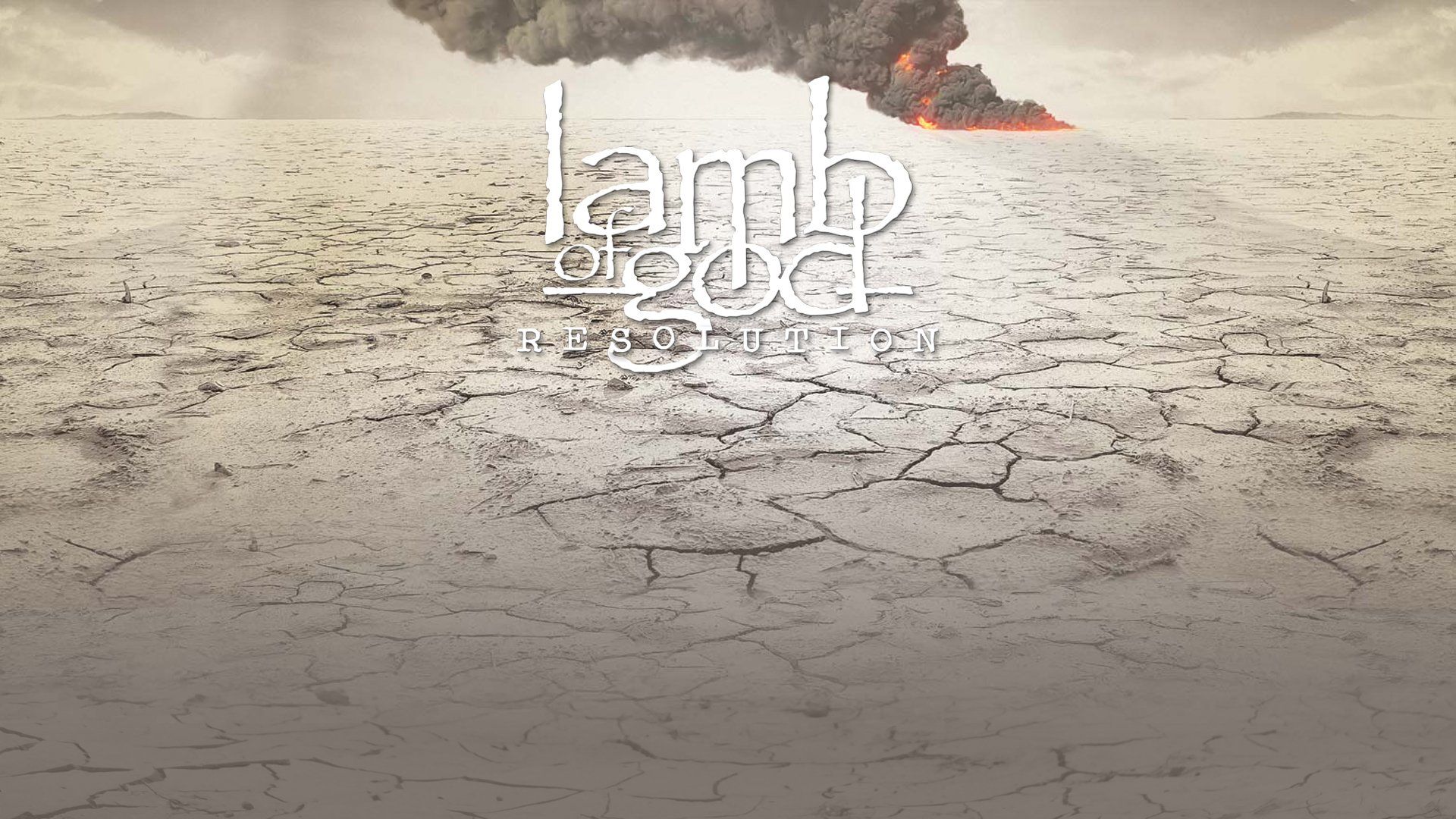 Lamb Of God Full Hd Wallpaper And Background Image