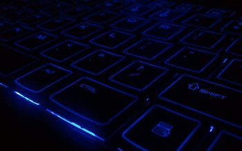 Technology - Keyboard Wallpapers and Backgrounds ID : 232217