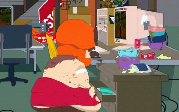 TV Show - South Park Wallpapers and Backgrounds ID : 232877