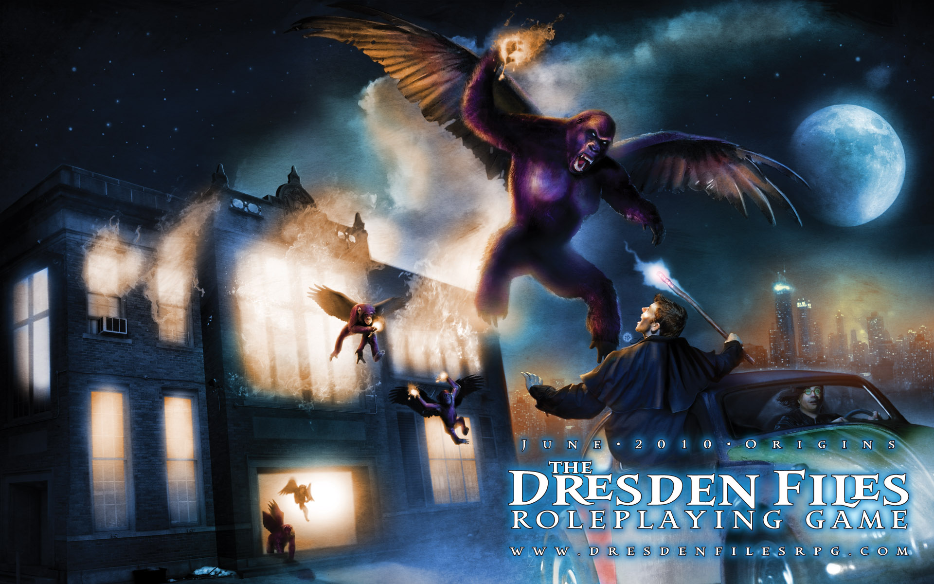 1 the dresden files hd wallpapers backgrounds wallpaper abyss. Black Bedroom Furniture Sets. Home Design Ideas