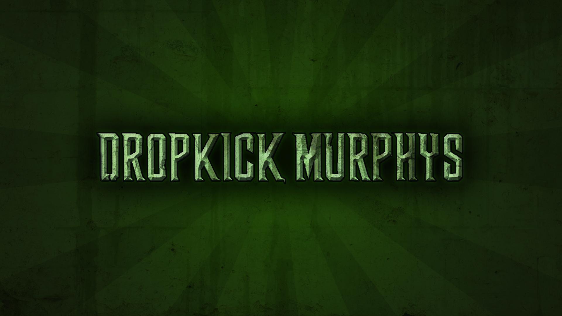 2 dropkick murphys hd wallpapers backgrounds wallpaper