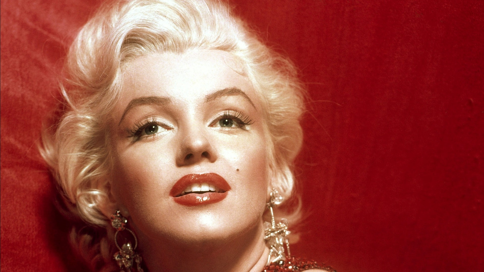 Marilyn monroe full hd wallpaper and background image 1920x1080 celebrity marilyn monroe wallpaper voltagebd Image collections