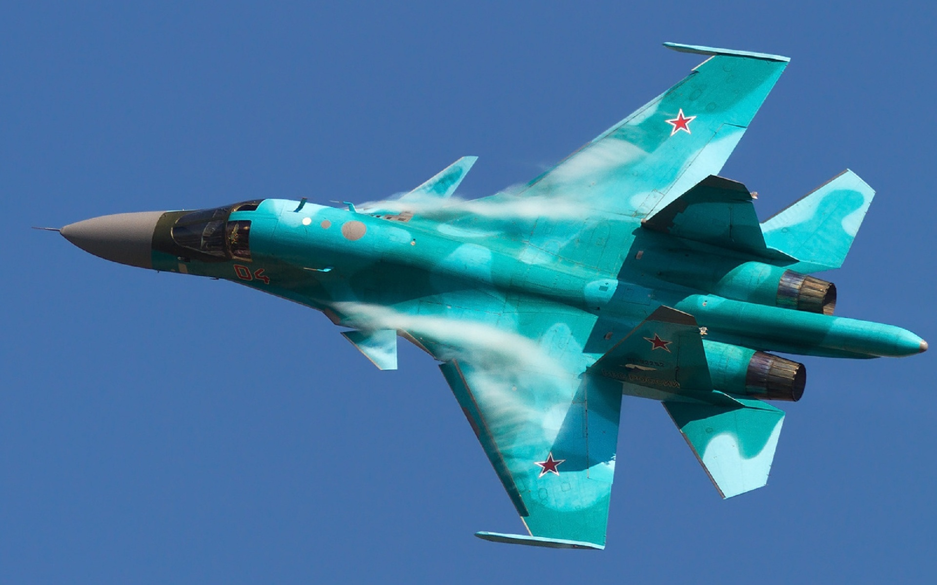 military picture sukhoi su - photo #21